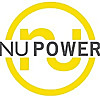 NuPower Yoga | Strength Meets Flexibility