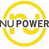 NuPower Yoga+Barre | Nashville Yoga Center Blog