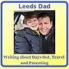 Leedsdad