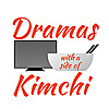Dramas With A Side of Kimchi | Taking Blogging to the Fangirl Level