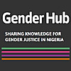 Gender Hub | Blogs & Opinions