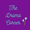 The Drama Corner | Cherishing The KDrama Moments