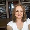 Ljiljana Havran's Blog