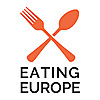 Eating Europe   London Food, Things to Do in London