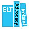 ELT Advocacy Ireland