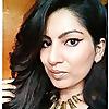 Beauty and Makeup Matters - Beauty