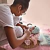 Detres Photography   Newborn & Baby Fine Art Portraiture