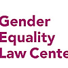 Gender Equality Law