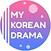 My Korean Drama