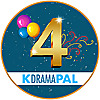 Kdramapal | Your Virtual Korean Drama Buddy