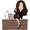Affiliate Marketing with Missy Ward