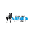 Spokane Fatherhood Initiative – A Call to the Church to Take Action