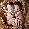 Mandy Kay Photography   Newborn Photography