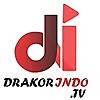 Drakorindo | Download Drama Korea