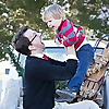 InstaFather Blog - What new dads need to know