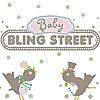 Baby Bling Street Baby Fashion Blog