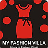 My Fashion Villa - Beauty