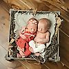 Julie Kulbago Photography   Pittsburgh Newborn and Maternity Photographer