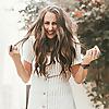 Dani Marie Blog - Spring/Summer