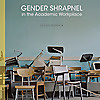 Gender Shrapnel in the Workplace