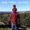 Dads Dollars Debts
