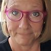 Rosalind Gardner's Blog