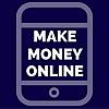 Make Money Online » Affiliate Marketing