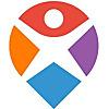 CoSpot Affiliate Marketer Blog