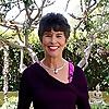 Qigong 4 Healthy Aging