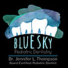 Blue Sky Pediatric Dentistry Blog