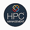 HPCmanagement