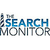 The Search Monitor » Affiliate Managers