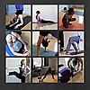 Ashtanga Yoga Northampton