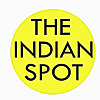 The Indian Spot - Beauty