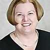 Career Coach Jill