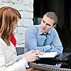 The Next Step Career Coaching LLC