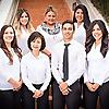 My choice dentistry | Rancho Cucamonga Dentist
