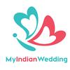 MyIndianWedding