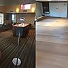 Hardwood Floors Fort Worth
