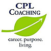 CPL Coaching | Career & Business Coaching