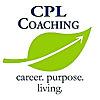 CPL Coaching | Career & Business Coaching