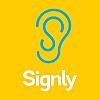 Signly Blog