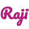 Raji's Craft Hobby