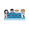 Adelberg Montalvan Pediatric Dental