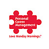 Personal Career Management
