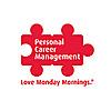 Personal Career Management