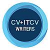 ITCV Writers