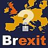 LSE - Brexit