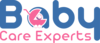 Baby Care Experts - Expert Guide & Reviews on Baby Care & Baby Gears