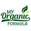 MyOrganicFormula.com - Organic-Baby-Formula